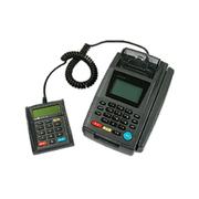 联迪 EPT-5630 POS