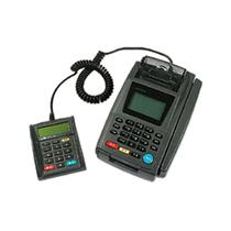 联迪 EPT-5630 POS产品图片主图