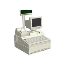 LANPOS IC 6000产品图片主图