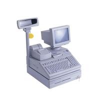 LANPOS IC 5000产品图片主图