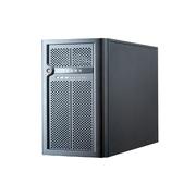 清华同方 超炫3400(至强 X5355/8GB/146GB)