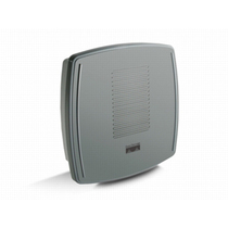 思科 AIR-BR1310G-J-K9-R产品图片主图