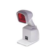 Metrologic MS-6720立式激光平台