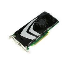 NVIDIA Geforce 9600GT产品图片主图