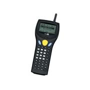 Cipher LAB Cipher LAB 8350