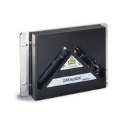 DATALOGIC DX8200A
