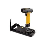 DATALOGIC PowerScan 7000BT