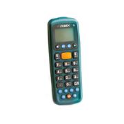 ZEBEX PDL-20