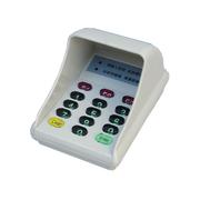 华昌 HCE-903R(D)