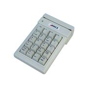 华昌 HCE-7502
