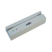 华昌 HCE-405