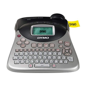 DYMO LabelManager 450