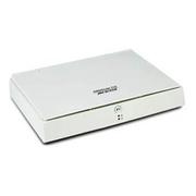 中晶 MiniScan C5