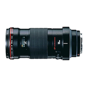 佳能 EF 180mm f/3.5L Macro USM