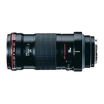 佳能 EF 180mm f/3.5L Macro USM产品图片主图