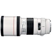 佳能 EF 300mm f/4L IS USM
