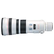 佳能 EF 500mm f/4L IS USM