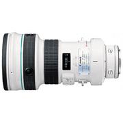 佳能 EF 400mm f/4 DO IS USM