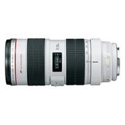 佳能 EF 70-200mm f/2.8L USM