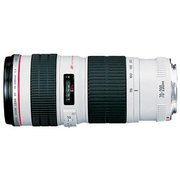 佳能 EF 70-200mm f/4L USM