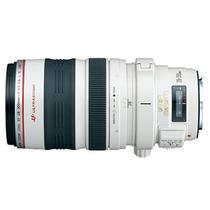 佳能 EF 28-300mm f/3.5-5.6L IS USM产品图片主图