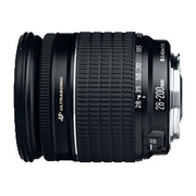 佳能 EF 28-200mm f/3.5-5.6 USM