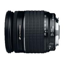 佳能 EF 28-200mm f/3.5-5.6 USM产品图片主图