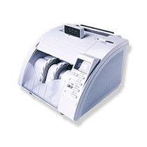 康艺 HT-2000B产品图片主图