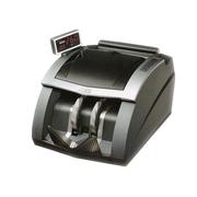 康艺 HT-2600A(银行专用)