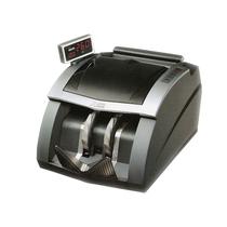 康艺 HT-2600A(银行专用)产品图片主图