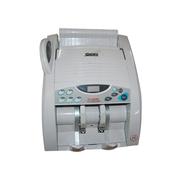 康艺 HT-2200
