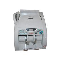 康艺 HT-2200产品图片主图