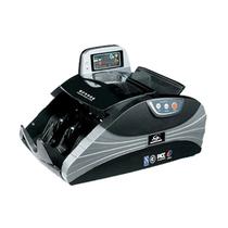 融星 WJD-RX700产品图片主图