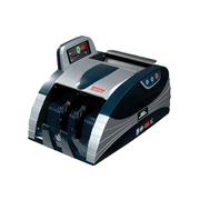 融星 WJD-RX800