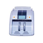维融 HK-5800