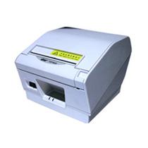 STAR TSP 800产品图片主图