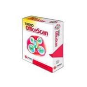 趋势科技 OfficeScan(50-100用户)