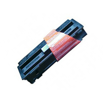 京瓷 TK-428产品图片主图