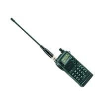 艾可慕 IC-T7H产品图片主图