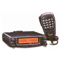 八重洲 FT-8900R产品图片主图