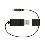诺基亚 USB充电器CA-100
