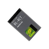 诺基亚 BL-4CT 860mAh产品图片主图