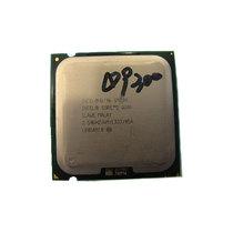 英特尔 酷睿2四核 Q9300(散)产品图片主图