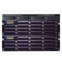 锐捷 RG-iS1000产品图片主图