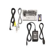 索尼 CSS-SA 多功能相机底座