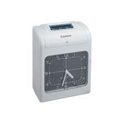 Comix MT-6100