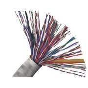 一舟 三类100对大对数电缆