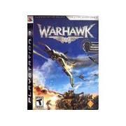 PS3游戏 战鹰(WarHawk)