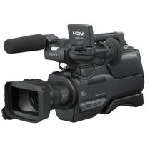 索尼 HVR-HD1000C产品图片主图