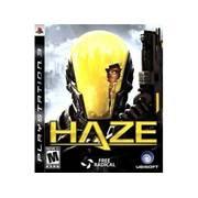 PS3游戏 迷雾(Haze)